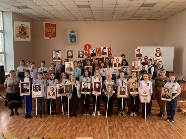 Любич-Швыдко-Сухая